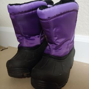 Northside Kids Boots
